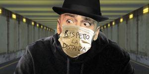 Плейлист Есперанто: 1-7 червня