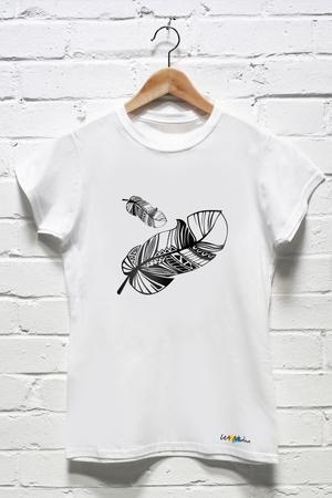 ☛ Патріотичні футболки  ТОП-10 онлайн-магазинів 976eb8c1cddb2