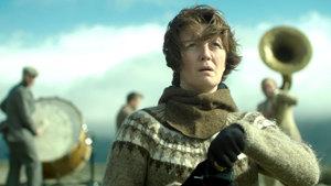 Український фільм покажуть на Каннському кінофестивалі