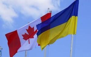 Відомі українці Канади