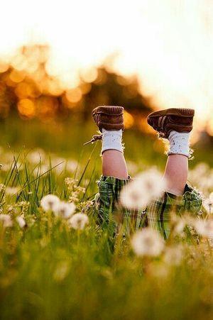 Як обрати ідеальну пару взуття для дитини: лише корисні поради