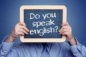 Українці зняли соціальний ролик, присвячений вивченню іноземних мов