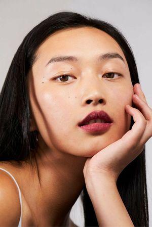 Вікові зміни шкіри та як їх попередити