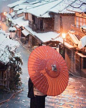 20 звичних для Японії речей, але дивних для нас