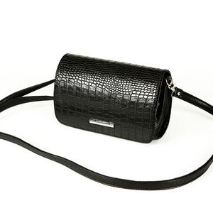 НАйкращий український виробник сумок та аксессуарів камелія - серед найдоступніших