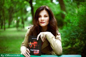 Солов'ї з Шаоліня і відьми у Заліщиках: 5 книг, які вразять своєю екзотикою