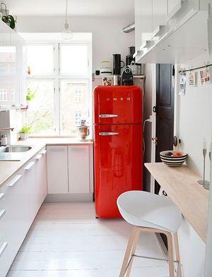 Естетика сучасних девайсів: прикрасьте будинок актуальними пристроями