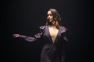 В Україні зняли перший fashion campaign за технологією 360° VR