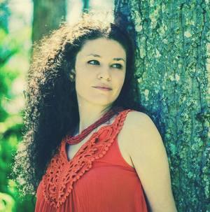 Вірш Ліни Костенко Хай буде легко… перетворили на пісню