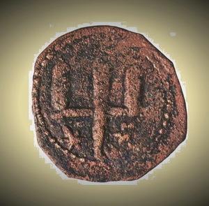 Права, Ява, Нава як основа давнього православ'я