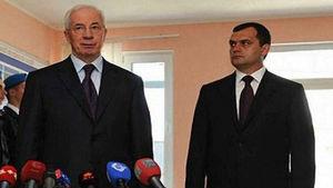Кадровые перестановки в «ДНР»: кто может стать преемником Пушилина и какая выгода у России?