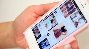 7 додатків для смартфона, що допоможуть виглядати бездоганно!