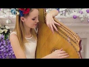 Найпопулярнішу різдвяну мелодію у світі виконали на українських народних інструментах