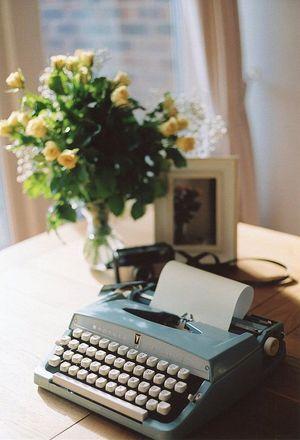 Як стати письменником? — 5 книг, в яких про це можна дізнатися