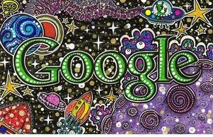 16 класних речей, які можна робити за допомогою Google