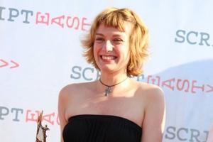 Фільм Серафима Марисі Нікітюк презентують на Каннському кінофестивалі