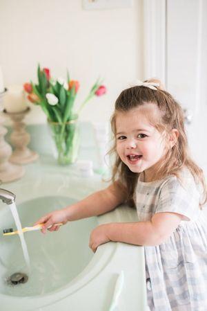 Як правильно вибрати дитячого стоматолога