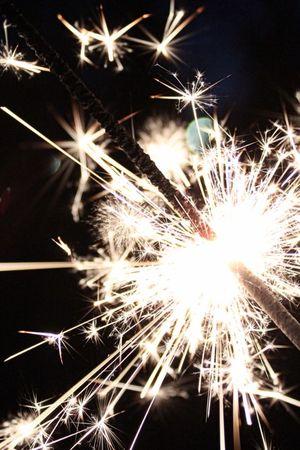 Найпопулярніші прикмети в Новий рік