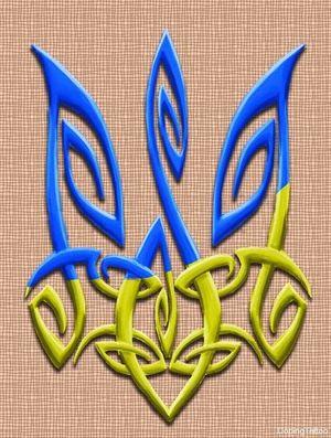 СТАРТУВАВ АНГЛОМОВНИЙ YouTube КАНАЛ ПРО ПРАДАВНЮ ІСТОРІЮ УКРАЇНИ Ukraine Ancient