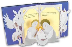 10 різдвяних диво-книжок