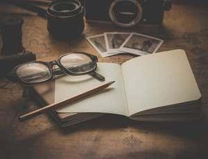 Цікаві звички українських письменників