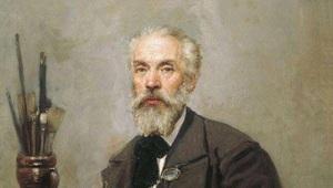 Костянтин Савицький