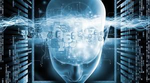 Штучний інтелект: Добро чи Зло?