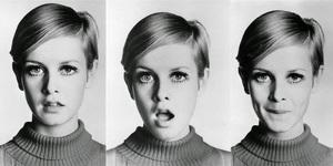 20 цікавих фактів про поведінку людини