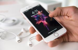 підбито підсумки конкурсу iphone photography awards
