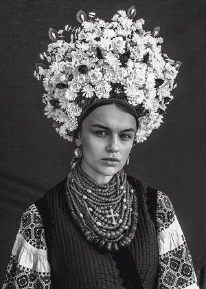 20 шокуючих звичаїв і традицій давньої України (18+)