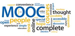Триває прийом заявок на масовий англомовний онлайн-курс з медіаграмотності