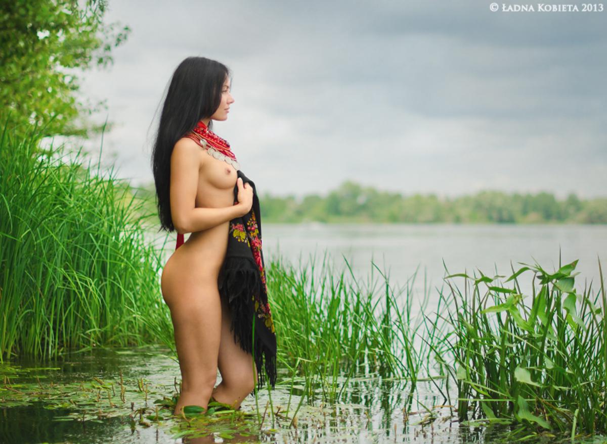 Фото еротика дівчата