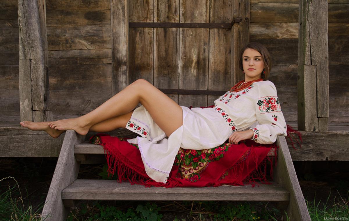 vostoka-foto-ukraina-devok-seks-zrelih-lyubitelskoe