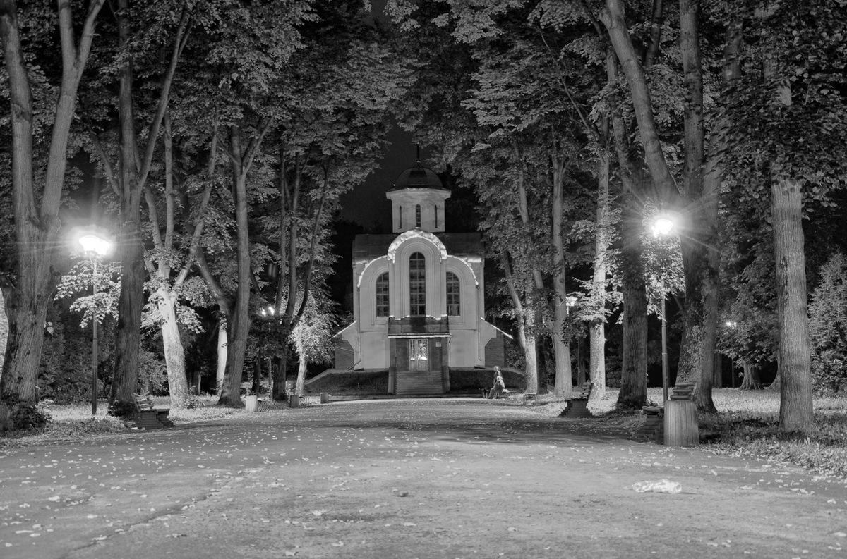"""Результат пошуку зображень за запитом """"меморіальний сквер івано-франківськ"""""""