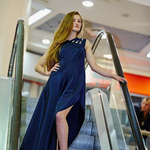 FASHION GLOBUS UKRAINE, Київ (фото)