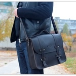 бренд O:plich Leather Goods (фото)