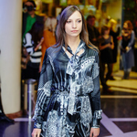 FASHION GLOBUS UKRAINE в Києві