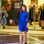 FASHION GLOBUS UKRAINE, Київ