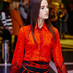 FASHION GLOBUS UKRAINE: талановиті дизайнери (фото)