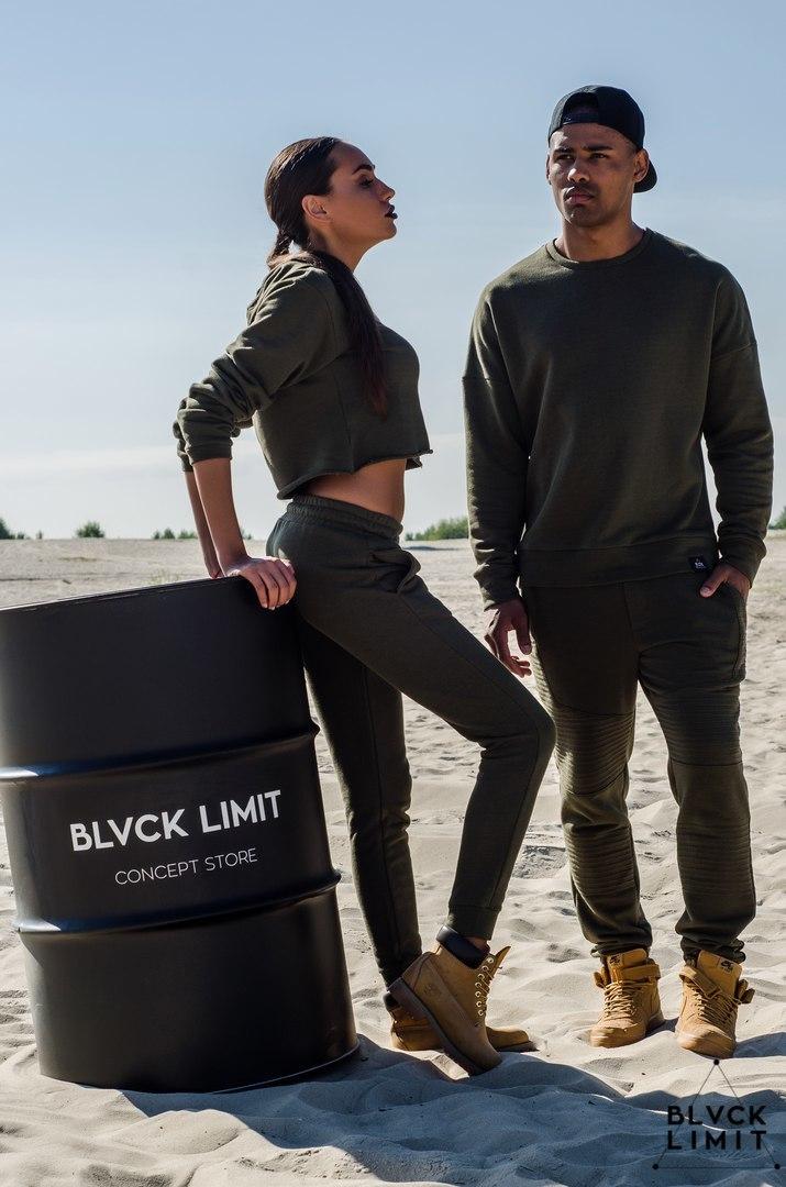 589cacc04dbe Інтерв ю із засновниками українського бренду BLVCK LIMIT