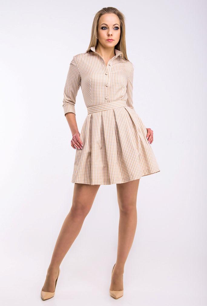 біла сукня фото
